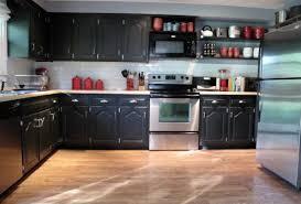 cabinet dark wood kitchens beautiful metal kitchen cabinets