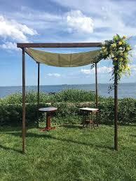 boston rustic wedding rentals boston rustic wedding rentals furniture catalog