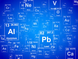 what is the modern periodic table japanese scientists name atomic element 113 u0027nihonium u0027 the japan