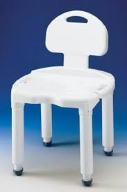 Pvc Bench Seat Best Tub Transfer Benches Bath Benches Shower Bench On Sale