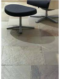 Ceramic Tile Flooring Pros And Cons Slate Flooring Pros And Cons Design Of Ceramic Tile Flooring Pros