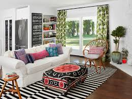 Curtains And Rugs Rugs Striped Chevron Rug With White Sofa And Pattern Rectangle