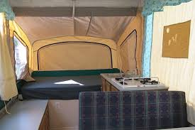 Starcraft Pop Up Camper Awning How To Set Up A Starcraft Pop Up Camper Gone Outdoors Your