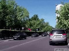 bike crash gifs search find make u0026 share gfycat gifs