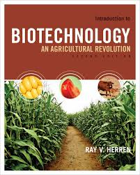 Introduction To Russia by Introduction To Biotechnology 2nd Edition Cengage