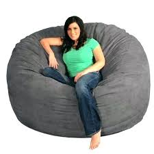bean bag chair with ottoman bean bag chair with ottoman goodna info