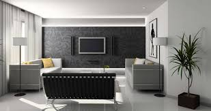 Interior Design Company Names False Ceiling Specialist In Dubai All About Interiors Designs