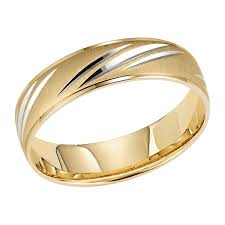 inexpensive mens wedding bands men s wedding bands men s wedding rings kmart