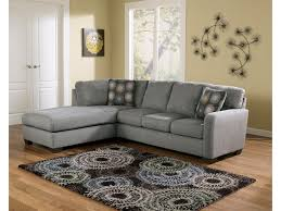 Ashley Furniture Bedroom Sets On Sale Post Taged With Slipcovers Sectional Couches U2014
