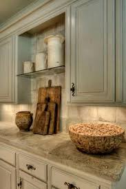 french country cabinets kitchen 20 ways to create a french country kitchen french country