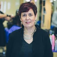 hair cuttery bethesda maryland the best hair 2017