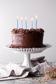 vegan vanilla cake with chocolate frosting wife mama foodie