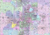 okc zip code map printable oklahoma city zip code map ugandalastminute