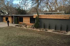 from fixerupper famous waco mid mod sleeps 10 12 houses for