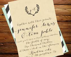 best album of calligraphy wedding invitations theruntime com