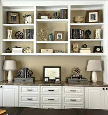 how to decorate a bookshelf ideas for decorating bookshelves living room bookshelves how to