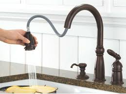 kitchen faucets canada touchless kitchen faucet wonderful touchless kitchen faucet