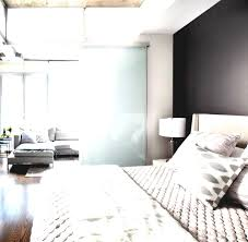 master bedroom paint color modern painting ideas benjamin moore