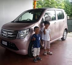 lexus rx for sale in sri lanka feedback trust u0026 reliable japan car exporter