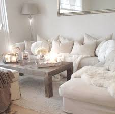 Small Living Room With Sectional Best 25 Cozy Living Rooms Ideas On Pinterest Rustic Chic Decor