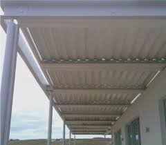 Al Awnings Cape Town Adjustable Awnings Cape Town Foldo Awnings Awnings Cape Town