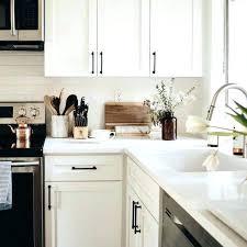 kitchen hardware ideas black iron cabinet pulls iclasses org