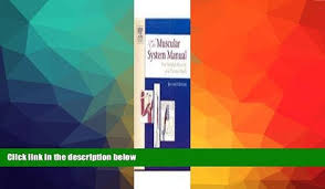 Download Ross And Wilson Anatomy And Physiology Price Ross Wilson Anatomy And Physiology In Health And Illness