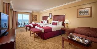 2 Bedroom Suites In Daytona Beach by Daytona Beach Hotel Plaza Resort U0026 Spa Daytona Beach Florida