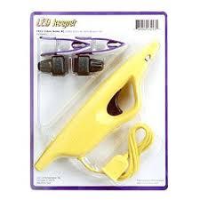 led christmas light tester christmas light repair tool what is a light fixer christmas light