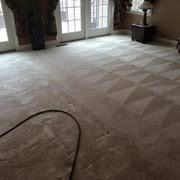 Upholstery Sussex Deep Clean Carpet And Upholstery Care 10 Photos Carpet
