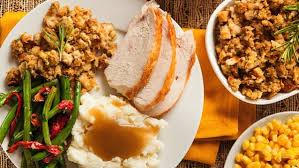 here s where to get thanksgiving dinner catered in 2016
