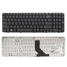 us laptop keyboard replacement for hp compaq cq60 g60 series
