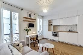 cuisine projet architecte d intérieur transition id projet bourg tibourg