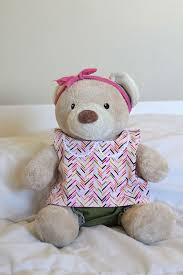 teddy clothes 89 best teddy clothes patterns images on