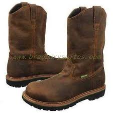 s deere boots sale deere cheap womens boots sandals for 2015 mens shoes