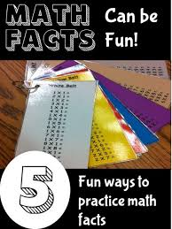 217 best images about math number sense and fluency on pinterest