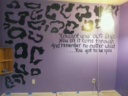 Wall Quotes For Bedroom by 16 Best Teen Wall Quotes Images On Pinterest Bedroom Ideas Wall