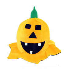 compare prices on props for halloween costumes online shopping