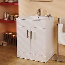 Gloss White Vanity Unit 223 Best Bathroom Images On Pinterest Bathroom Ideas