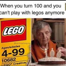 Meme Fuck Off - fuck off muh legos grandma most funny memes of all time in 2017