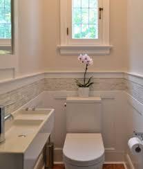 bathroom wainscoting ideas wainscoting in bathroom complete ideas exle
