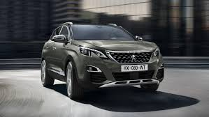 peugeot new cars 2016 2017 peugeot 3008 gt review gallery top speed