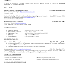 resume objective statements entry level sales positions objectivee statements objectives tools cv for high stude