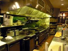 madison park blogger beach house bar u0026 grill opens friday