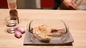 comment cuisiner le filet mignon femme actuelle comment réussir un filet mignon au four plats