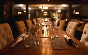 thanksgiving restaurants austin 2014 america u0027s most haunted bars and restaurants travel leisure