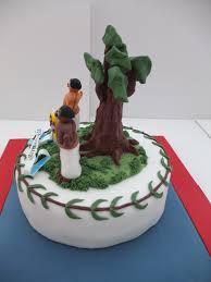 Belize Flag Belize Flag Birthday Cake Tools Should Be Over The Shoulders But