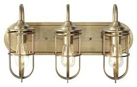 Vintage Light Fixtures For Sale Vintage Lighting Fixtures Antique Gas Light Fixtures For Sale