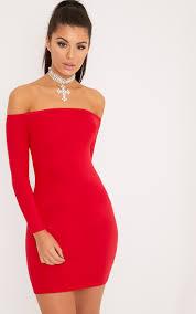 121 best prettylittlething images on pinterest dress shops