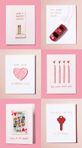 Valentine S Day Room Decor Pinterest by Best 25 Valentine Day Gifts Ideas On Pinterest Diy Valentines